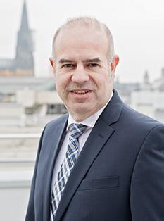 Joachim Kleinrahm
